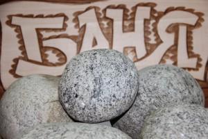 Камни для бани — Кварцит